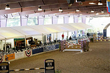 Horse-Expo-exhibit