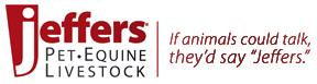 Jeffers Pet, Equine, Livestock