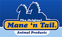 The Original Mane 'n Tail Animal Products