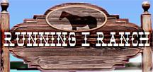 Running I Ranch