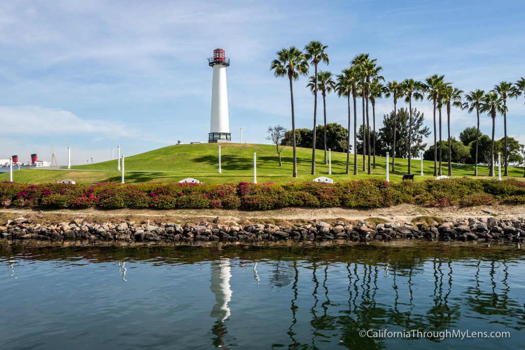 Located in the city's thriving downtown district, steps from the convention center, our hotel is designed to maximize your potential. 12 Things To Do In Long Beach California Through My Lens