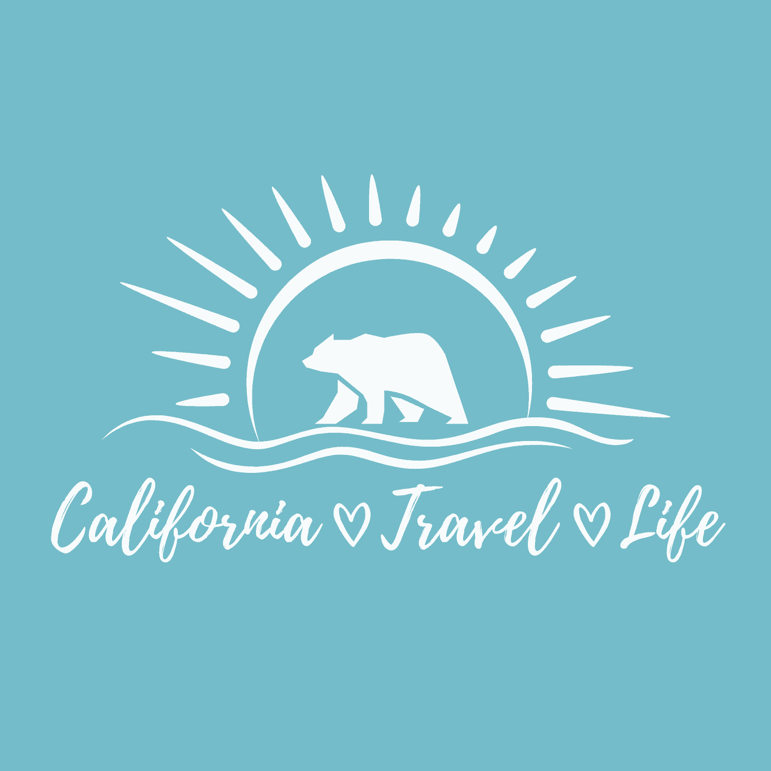 California Travel Life