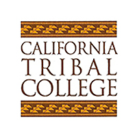 Tribal Leadership & Governance Certificate Program, Cabazon, CA