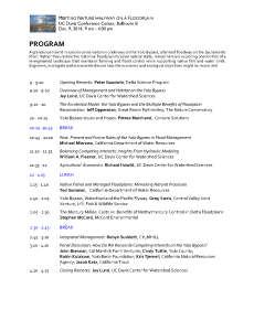 PROGRAM_ybsymposium.final.lower_res_13Nov copy_Page_2