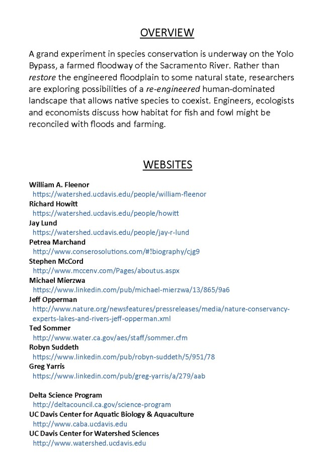 Program_12.9.2014 copy_Page_4.png