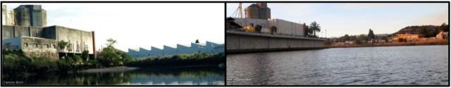 warehouses_napariver