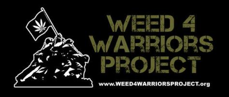 Cannabis Community Gives Back To The Veterans