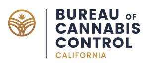 Cannabis Advisory Committee Meeting