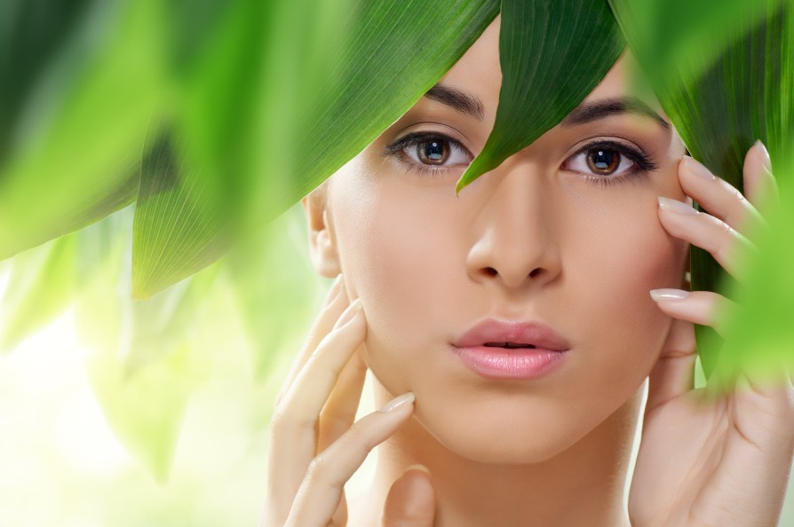 Why CBD Is Great For Your Skin?