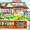 Giusti's Place