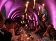 miner family wine CaveWineClubEvent napa
