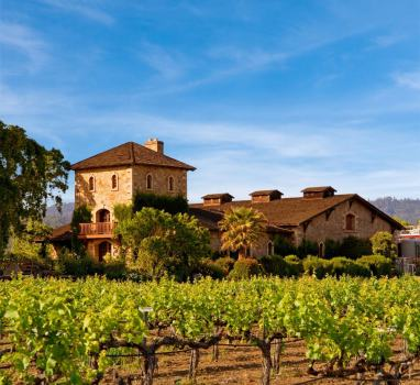 v sattui winery one of the best napa valley wineries to visit