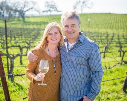 owners of bokicsh winery lodi