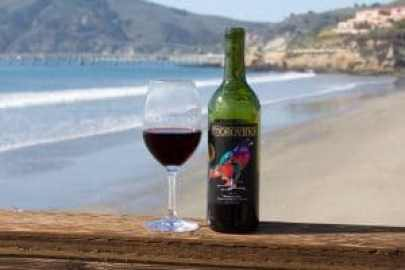 morovino wine