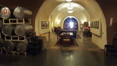 deerfield winery wedding location