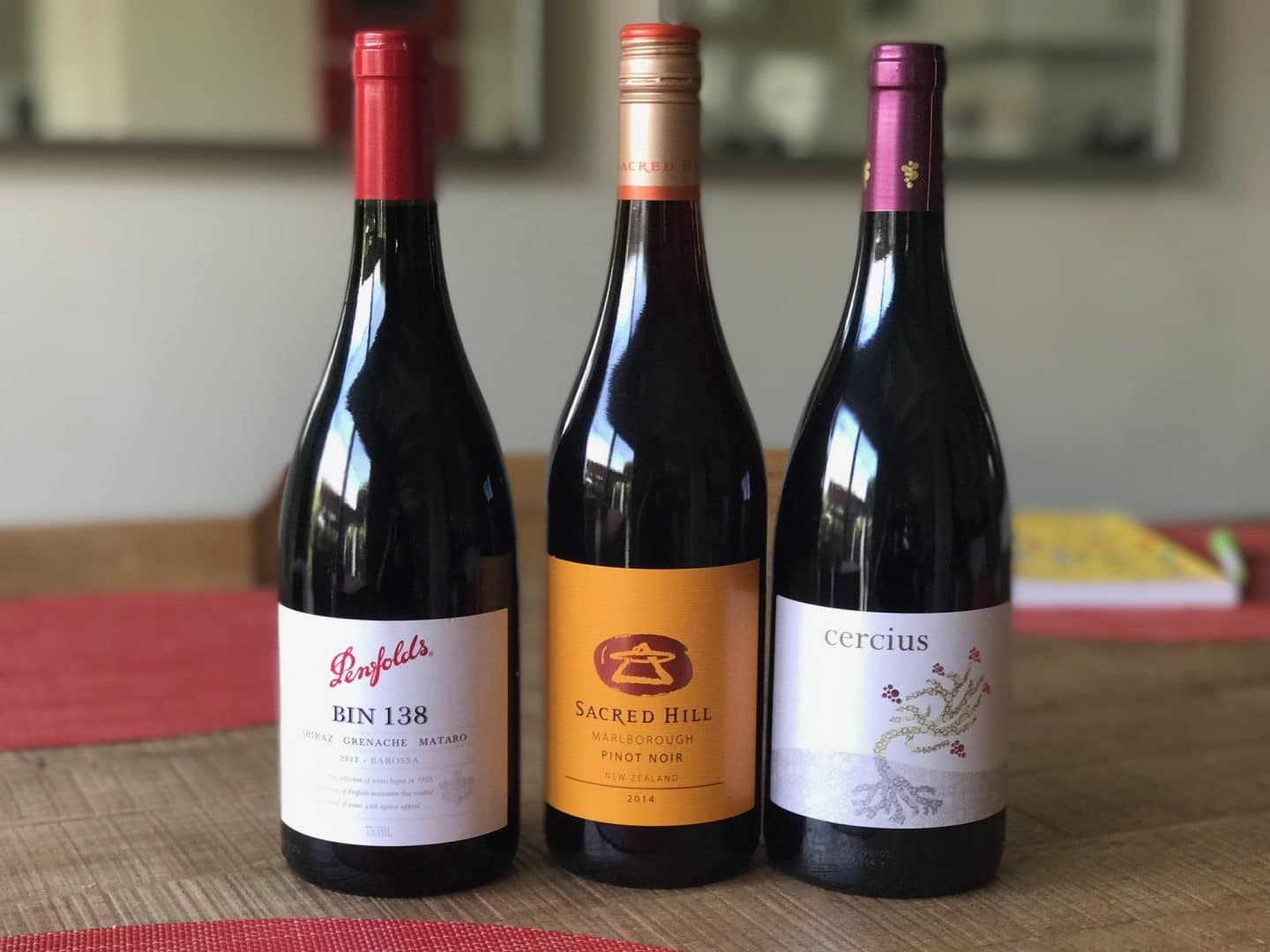 The 20 Best Wine Clubs | Wine Subscription Services for 2018