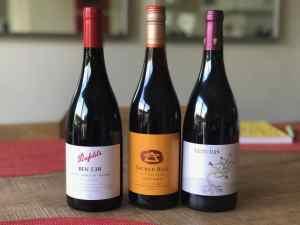 affordable wine club wine crashers