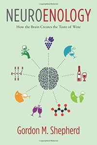 best wine science books