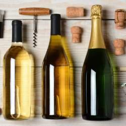 gift wine lover