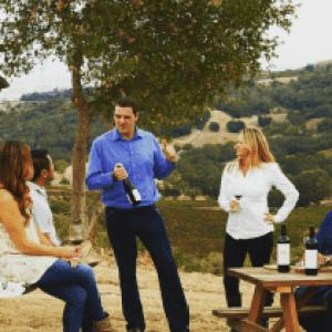 adelaida cellars paso robles ca wine tasting