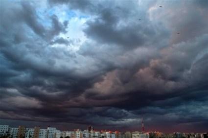 La-moitie-des-phenomenes-meteorologiques-extremes-de-2012-sont-lies-aux-gaz-a-effet-de-serre_article_popin