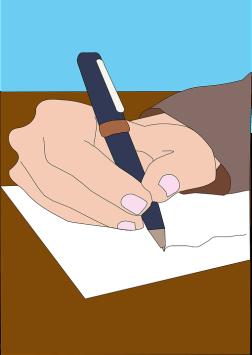 write-29484_960_720