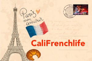 califrenchlife page