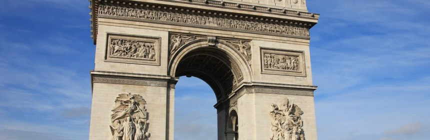 paris-701730_960_720