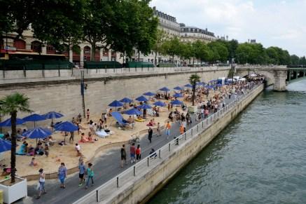 paris_plages_2013_dsc_0822w
