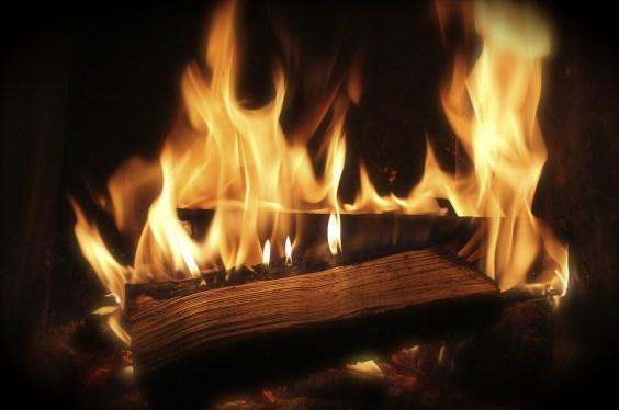 wood-fire-1241199_960_720