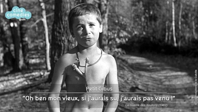 replique-la_guerre_des_boutons-01
