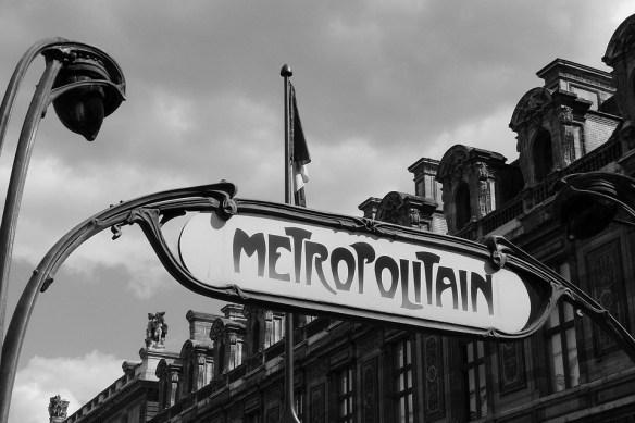 paris-253922_960_720