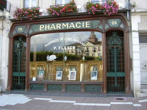 Pharmacie_Malard,_Commercy