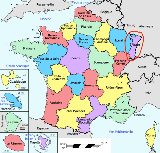 1005_regions_colors