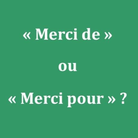 Carré_vert_foncé