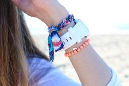 Shannon Michelle CaliGirlGetsFit Bracelets-9125