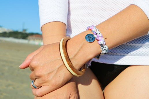 Shannon Michelle CaliGirlGetsFit YAY Bracelets-9245