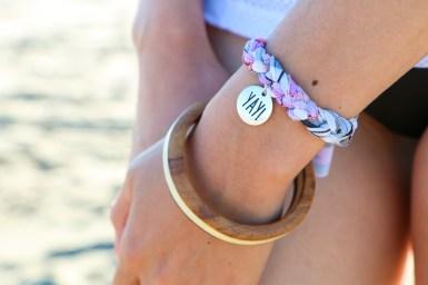 Shannon Michelle CaliGirlGetsFit YAY Bracelets-9286