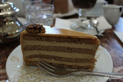 a-delicious-guide-to-coffee-cake-in-vienna-austria-california-globetrotter-21