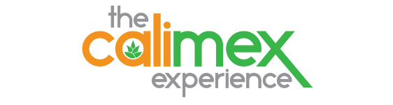 The CaliMex Experience