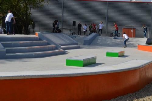 skate-park-deva1