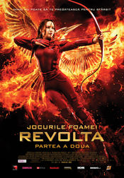 the-hunger-games-mockingjay-part-2-954607l-175x0-w-c1555073