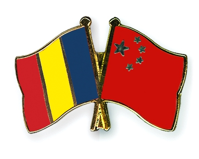 China-vs-Romania