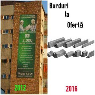 Borduriada 2016