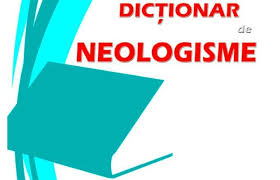Duminicala: Neologisme