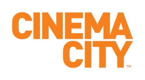 Cinema City te trimite la Londra