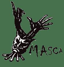 Teatrul Masca – Statui Vivante