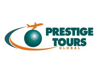 Târgul de turism al Maramureșului