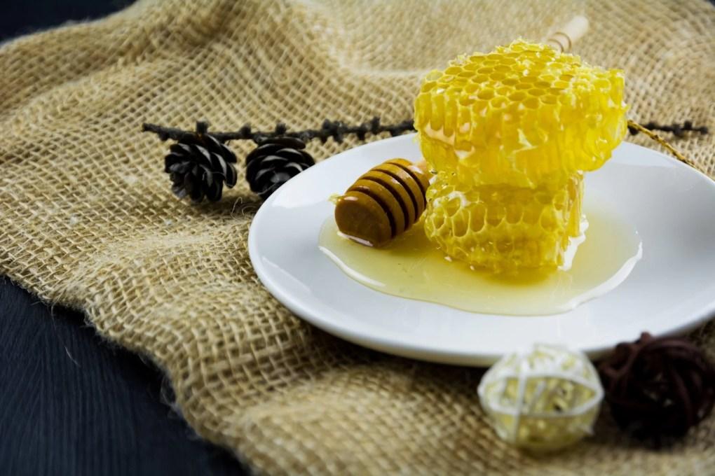 quel tissu pour bee wrap : emballage alimentaire écologique reutilisable