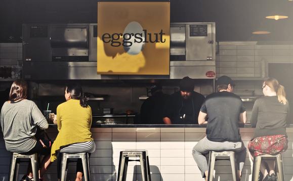 eggslut_01_55900